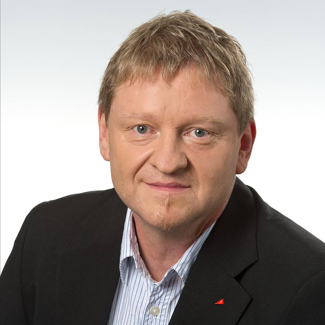 Zur so genannten Erfurter Erklärung der innenpolitischen Sprecher der  CDU/CSU erklärt Ralf Kalich, innenpolitischer Sprecher der Fraktion DIE  LINKE im ...