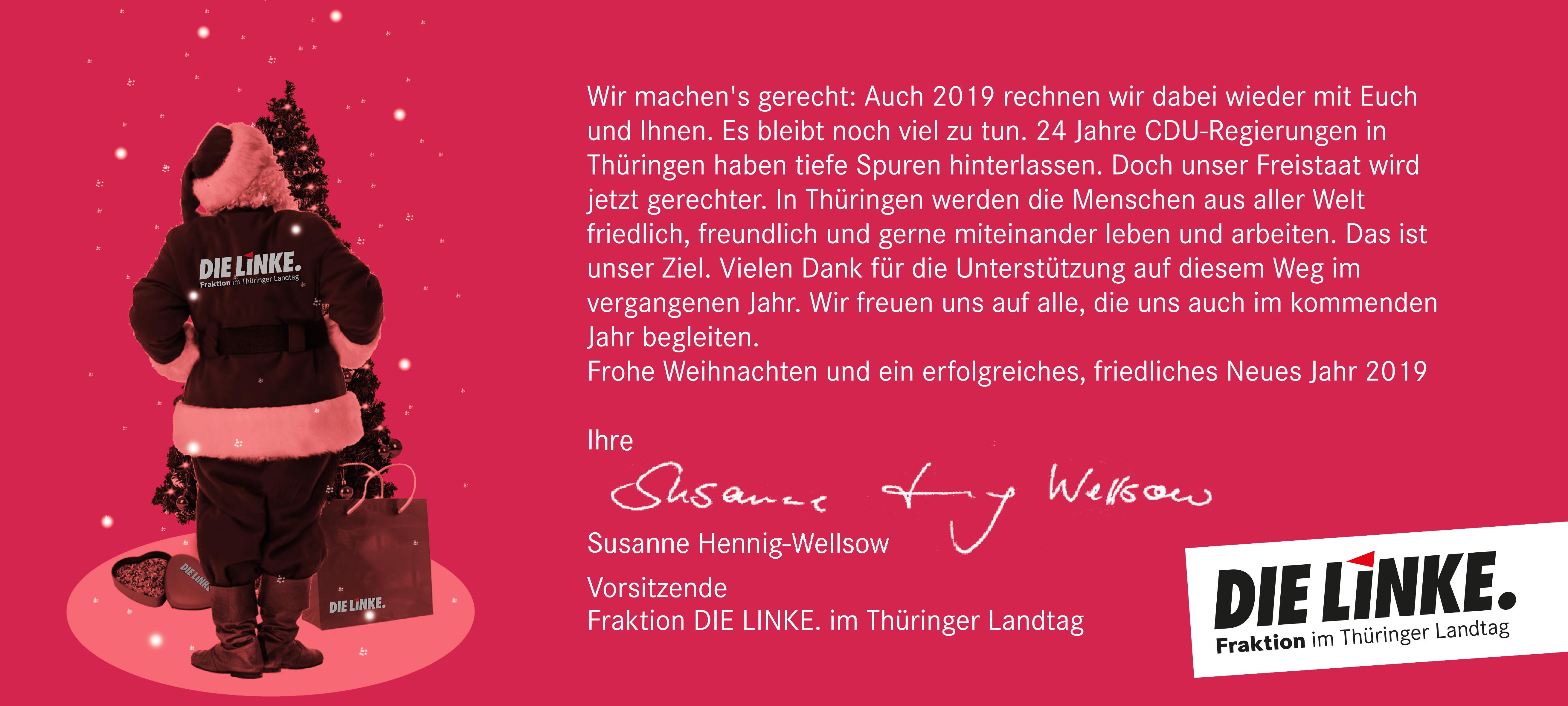 Frohe Weihnachten Und Ein Erfolgreiches Neues Jahr.Frohe Weihnachten Und Ein Erfolgreiches Friedliches Neues Jahr 2019
